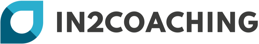 In2coaching Logo