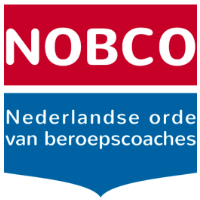Logo Nobco In2coaching