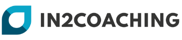 Cropped In2coaching Site Logo 1.png