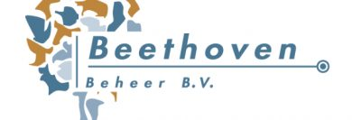 Beethoven Beheer In2coaching